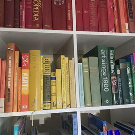 Bibliopolist