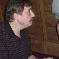 Viktor Ilkanin