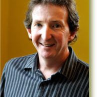 Conor MacEvilly - Seattle Realtor