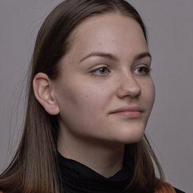 Georgina Seprényi