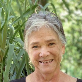 Darcy Pattison - Children's Book Author