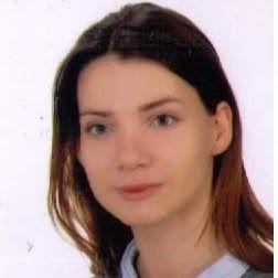 Ganna Kotova