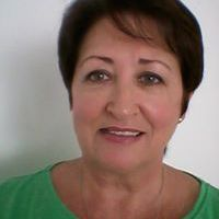 Cheryl Combes