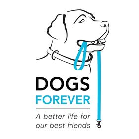Dogs Forever