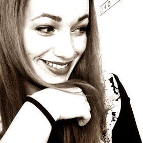 Linda Vecseri