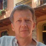 Peter Roling