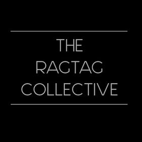 The Ragtag Collective