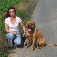 Birgit Lerch