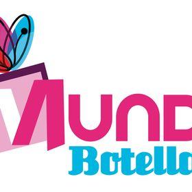 Mundibotellas