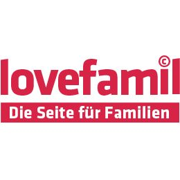 welovefamily.at