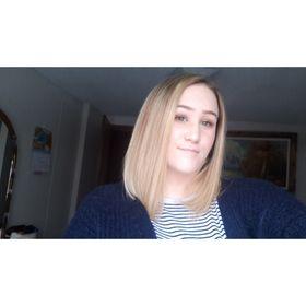 bleichmittel blond big tit videos