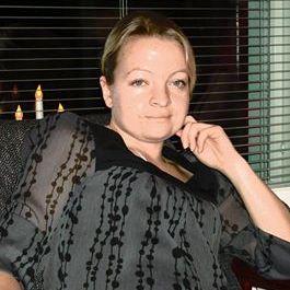 Hanna Kumpulainen