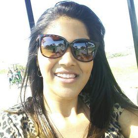 Edilaine Santos