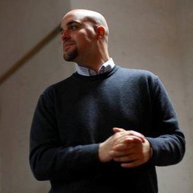 Luca Paolisso