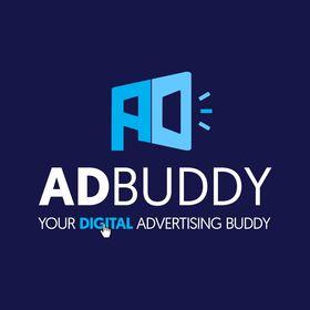 Adbuddy