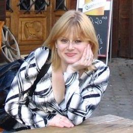 Simona Banicka