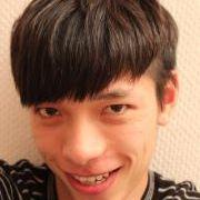 Gu Junchao