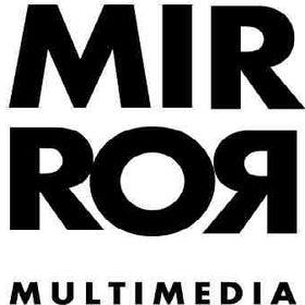 Mirror Multimedia