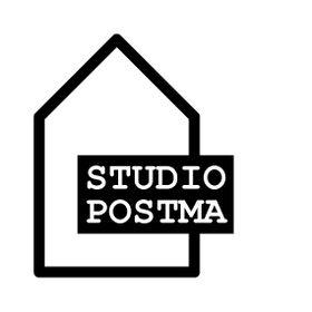 Studio Postma