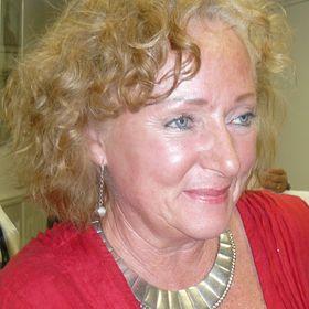 Trudy van Balen