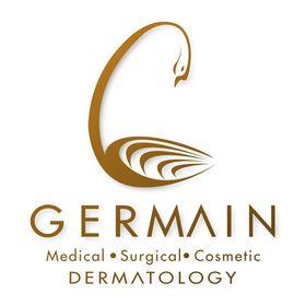Germain Dermatology
