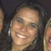 Fernanda Durão