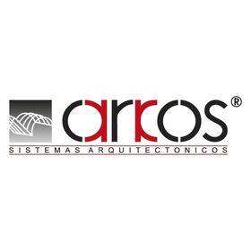 Arkos Sistemas Arquitectónicos