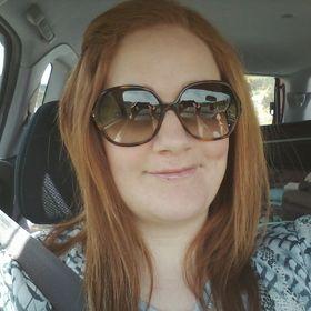 Lauren Bibby