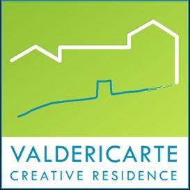 ValdericArte B&B Creative Residence