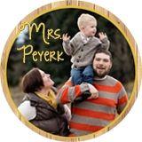 Mrs. Peyerk's Porcupine Pals
