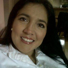 Griselda Ramos
