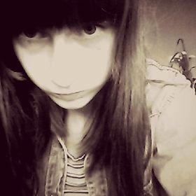 Fairy Fay