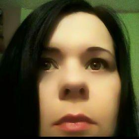 Ivana Ivanka Žerdin