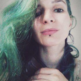 Cristina Antoniu