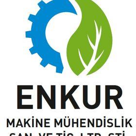 Enkur Makine