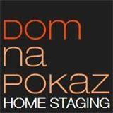Dom Na Pokaz - Home Staging