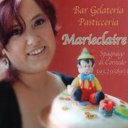 Chiara Grigolato