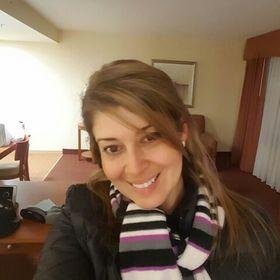 Diana Rodriguez N