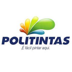 Politintas