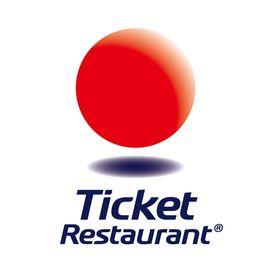 Ticket Restaurant Japan