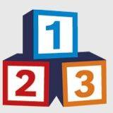 Montessori 123
