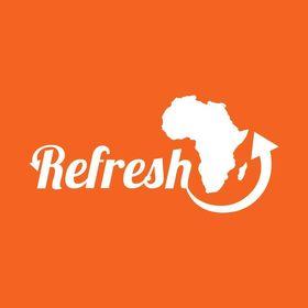 Refresh Africa