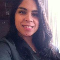 Anabel Carreño