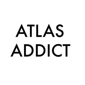 Atlas Addict