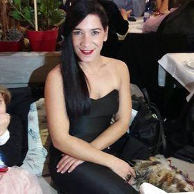 Christina Gkouma