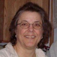 Teresa Mallek
