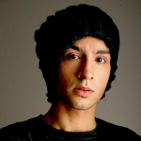 Carlos Daniel Rio