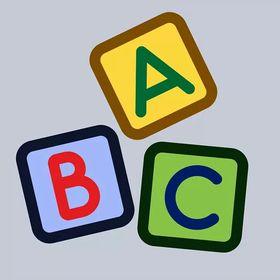 ABC Kids English Videos