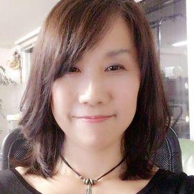 Kumi Kobayashi