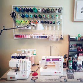 Knittingloves